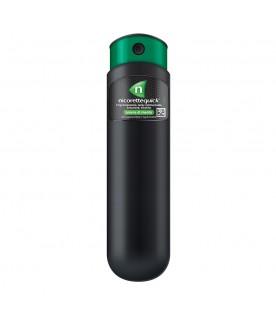 Nicorettequick*spray 1erogat