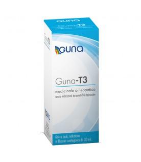 GUNA-T3 D11 Gocce 30ml