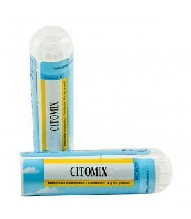 Citomix Granuli