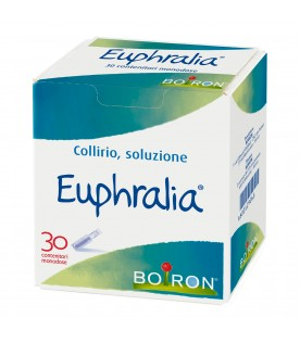 BO.EUPHRALIA Coll.30f.0,4ml