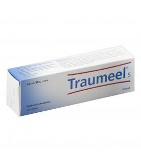 GUNA TRAUMEEL Pomata 50g