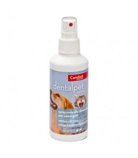 DENTAL Pet Spray Orale 125ml