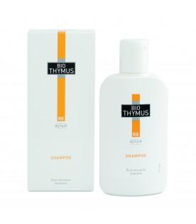 BIOTHYMUS Repair Shampoo 200ml
