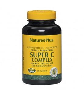SUPER C CPX 60 Tav.110g