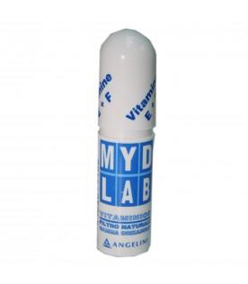MYD-LAB Stick Labbra Vitam.