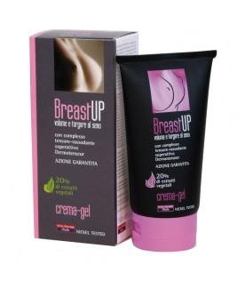 BREAST UP Crema 150ml