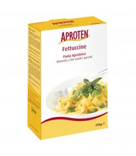 APROTEN Pasta Fettuccine 250g Pasta dietetica aproteica
