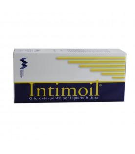 INTIMOIL Olio 200ml