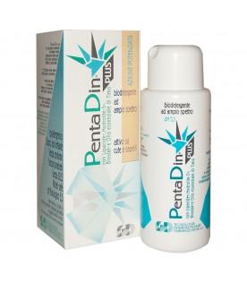PENTADIN Plus Biodetergente 200 ml