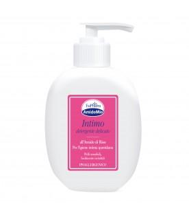 Euphidra Amidomio Detergente Intimo 200ml