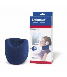 ACTIMOVE Cerv.Coll.XL/Short