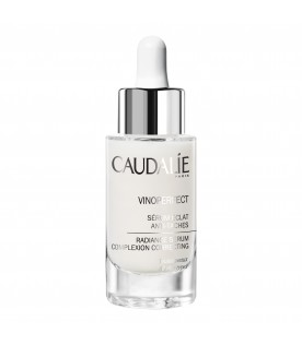 Caudalie Vinoperfect Siero Illuminante Antimacchia 30 ml
