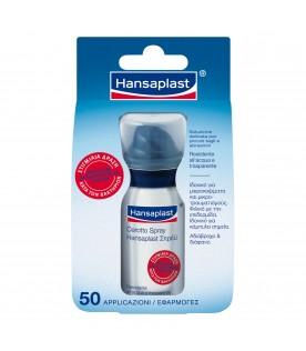 HANSAPLAST Cerotto Spray32,5ml