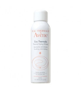 Eau Thermale Avene Acqua Termale Spray 150 ml