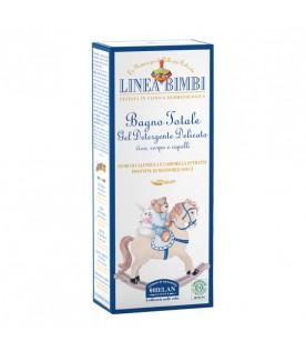 LINEABIMBI Bagno Totale 250ml