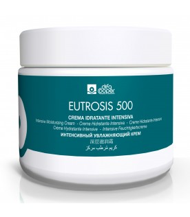 EUTROSIS 500 Crema Idrat.500ml