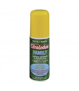 CITROLEDUM Spray 100ml PG