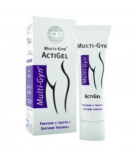 ACTIGEL Multi-Gyn 50 ml