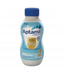 APTAMIL 1 Latte Liq.500ml