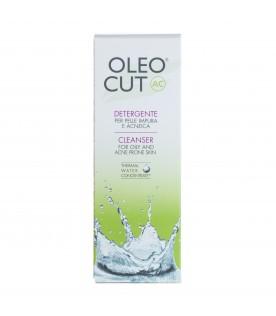 OLEOCUT Detergente 150 ml