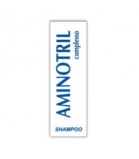 AMINOTRIL Compl.Shampoo 200ml