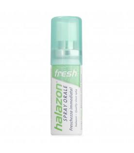 HALAZON Spray 15ml