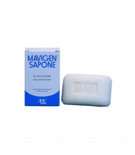 MAVIGEN Sap.Collagene 100g