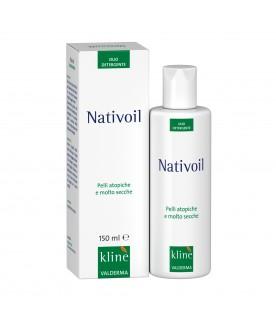 NATIVOIL Olio Deterg.150ml