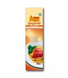 AMINO'Aprot.Pasta Spagh.500g