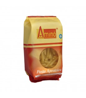 AMINO'Aprot.Pasta Penne 500g