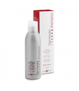 DERMOSILE*Shampoo 150ml