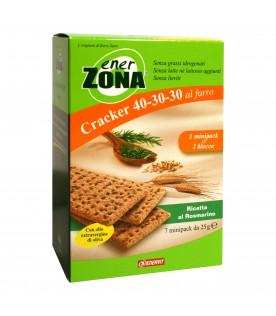ENERZONA Cracker Rosm.7pz