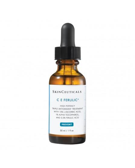 SKINCEUTICALS CE Ferulic Siero Antiossidante 30ml