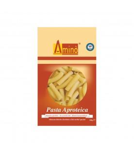 AMINO'Aprot.Pasta Macch.500g