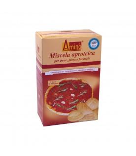AMINO'Aprot.Misc.PanePizza500g