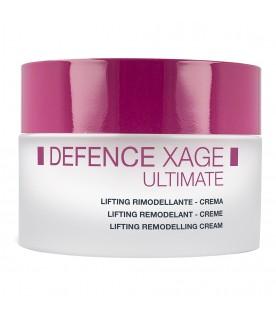 Defence Xage Ultimate Lifting Crema 50 ml