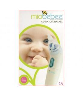 MIOBEBE'Aspirat.Nasale