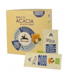 ALCE Miele Acacia Bio 32 Bust.