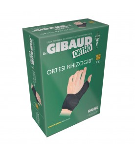 GIBAUD-ORT.Rhizogib Sx 1