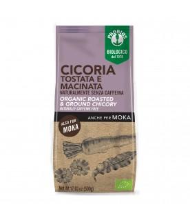 PROBIOS Cicoria S/Caffeina500g