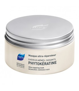 Phyto Phytokeratine Maschera Riparatrice 200ml