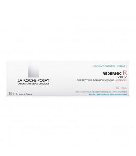 Redermic R Yeux Crema Contorno Occhi 15 ml