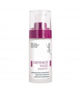 Defence Xage Skinenergy 30 ml
