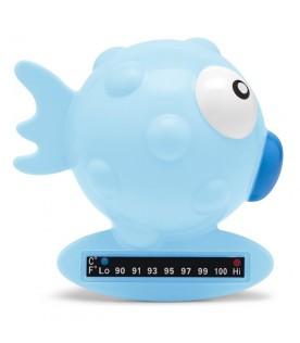 CH Termom.Bagno Pesce Azzurro