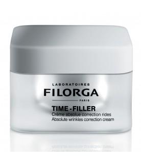 Filorga Time Filler Mat Crema Antirughe 50 ml