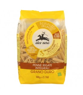 ALCE Penne Rig.Int.500g