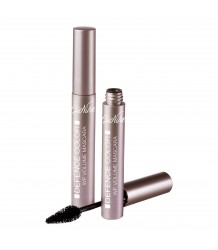 Defence Color Mascara Waterproof 01 Nero