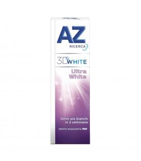 AZ 3D White Ultra White 75ml