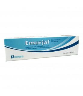 EMORJAL Crema Rettale 30g