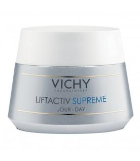 Liftactiv Supreme Crema Anti-Rughe Pelli Normali e Miste 50 ml
